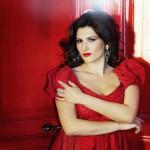 7 декабря пройдет закрытие Opera Art