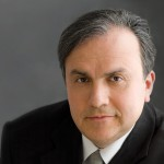 """Обладатель """"Грэмми"""" Ефим Бронфман даст два концерта в Мариинском театре"""