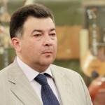 Новым директором Музея музыкальной культуры станет Михаил Брызгалов