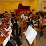 Школы имени Чайковского и Шостаковича появились в Нижнем Новгороде