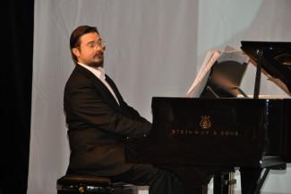 Станислав Дяченко
