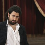 Дмитрий Юровский