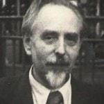 Самуил Фейнберг