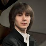 Пианисты Филипп Копачевский и Дмитрий Юдин выступят в Литве