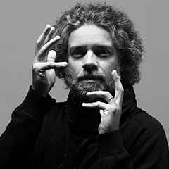 Франсуа-Фредерик Ги