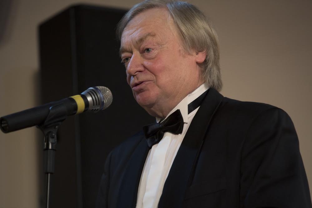Фридрих Липс