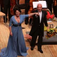 Гергиев, Спиваков, Башмет и Плетнев отпразднуют Новый год концертами в Москве