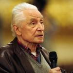 Юрию Григоровичу вручат юбилейную премию Станиславского