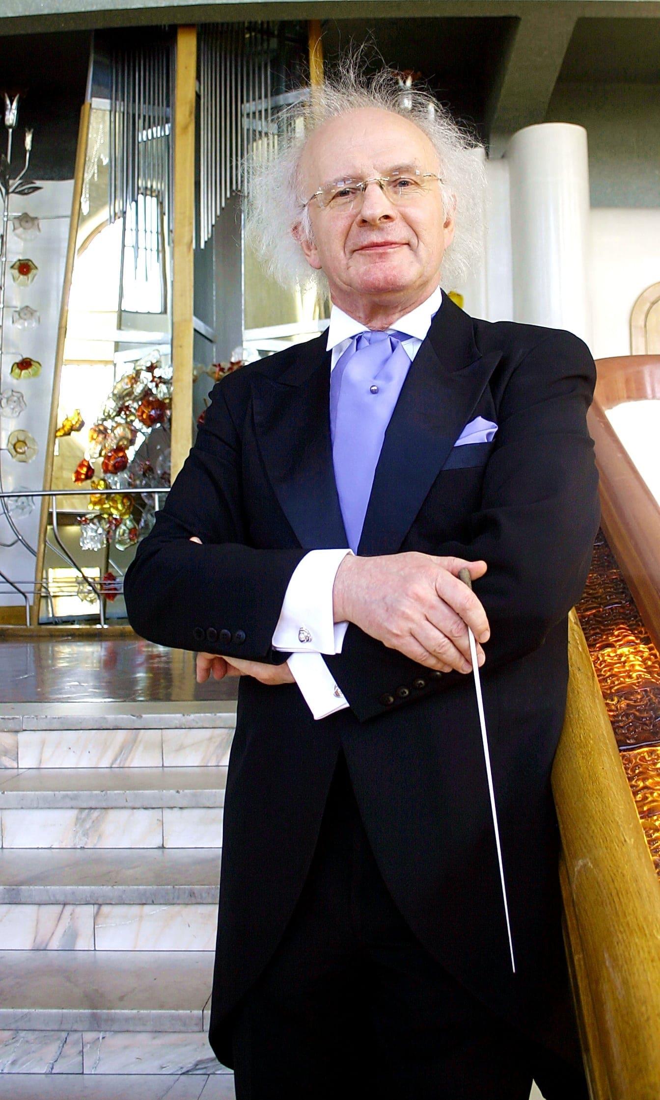 Лео Кремер