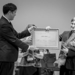 Дмитрий Маслеев получил 500 тысяч от министра культуры Бурятии