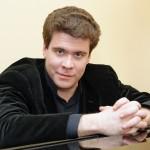 Продажу билетов на новогодний и рождественские концерты Дениса Мацуева начали в Иркутске
