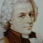 Моцартианский успех