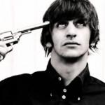 Проблемы музыкантов