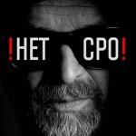 Российский шоу-бизнес восстал против Госдумы из-за закона о концертах