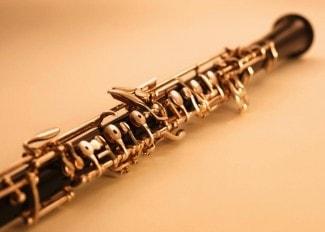 Названы имена финалистов конкурса «Щелкунчик» по специальности «ударные и духовые инструменты»