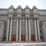 Скандал в Самарском театре: артисты рассказали депутатам о миллионных гонорарах руководства и упадке творчества