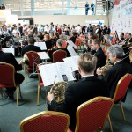 15 лет Орловскому губернаторскому симфоническому оркестру