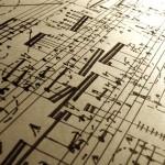 8-й Конкурс молодых композиторов  на радио «Орфей»