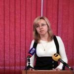 """Марина Петрук: """"Дилетантам не место в профессиональном музыкальном искусстве"""""""