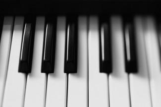В Петербурге пройдет фестиваль «Лики современного пианизма»