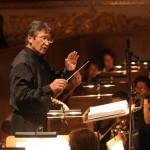 Татарский театр оперы и балета продолжает гастроли в Нидерландах