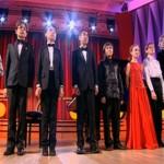 Названы имена финалистов конкурса «Щелкунчик» по специальности «фортепиано»