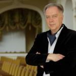 Александр Соколов: «Уровень образования в консерватории не снизили даже трудности 1990-х»