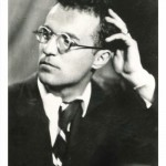 Г. В. Свиридов