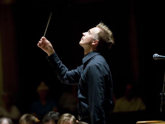 vasily petrenko - Кого из этих звезд академической музыки Вы знаете?