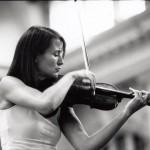 Виктория Муллова: «У меня не было любви к музыке — была целеустремленность»