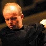 В Чите состоялась трансляция концерта Московского камерного оркестра «Musica Viva»