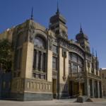 Звезды Украины, Беларуси и Азербайджана покажут «Богему» в Баку