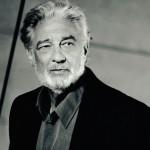 Пласидо Доминго выступит на XXVI Музыкальном фестивале «Звезды белых ночей»