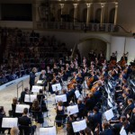 Любовь с первой ноты: как начать слушать классическую музыку?