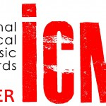 Объявлены лауреаты международной премии ICMA