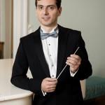 Концерт камерного оркестра