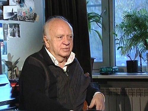 Сергей Баневич