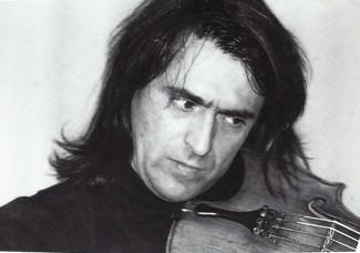 Юрий Башмет. Фото - Э. Левин