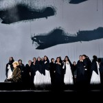 Общедоступные концерты пройдут в Санкт-Петербургском театре музыкальной комедии