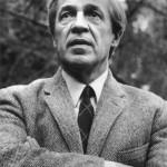 Пьер Булез