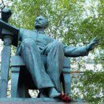 К итогам XV Международного конкурса имени П.И. Чайковского