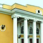 В Челябинске откроют виртуальный концертный зал