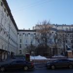 В Консерватории состоялся концерт памяти Юрия Усова