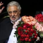Пласидо Доминго выступит в Москве в июне
