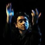 Бывший главный дирижер театра оперы и балета требует сатисфакции