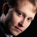 Симфонический оркестр Сургутской филармонии исполнит сказку Прокофьева «Петя и Волк»