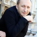 Эльдар Алиев назначен главным балетмейстером Приморской сцены Мариинки