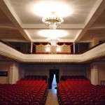 В Ставрополе стали лечить музыкой