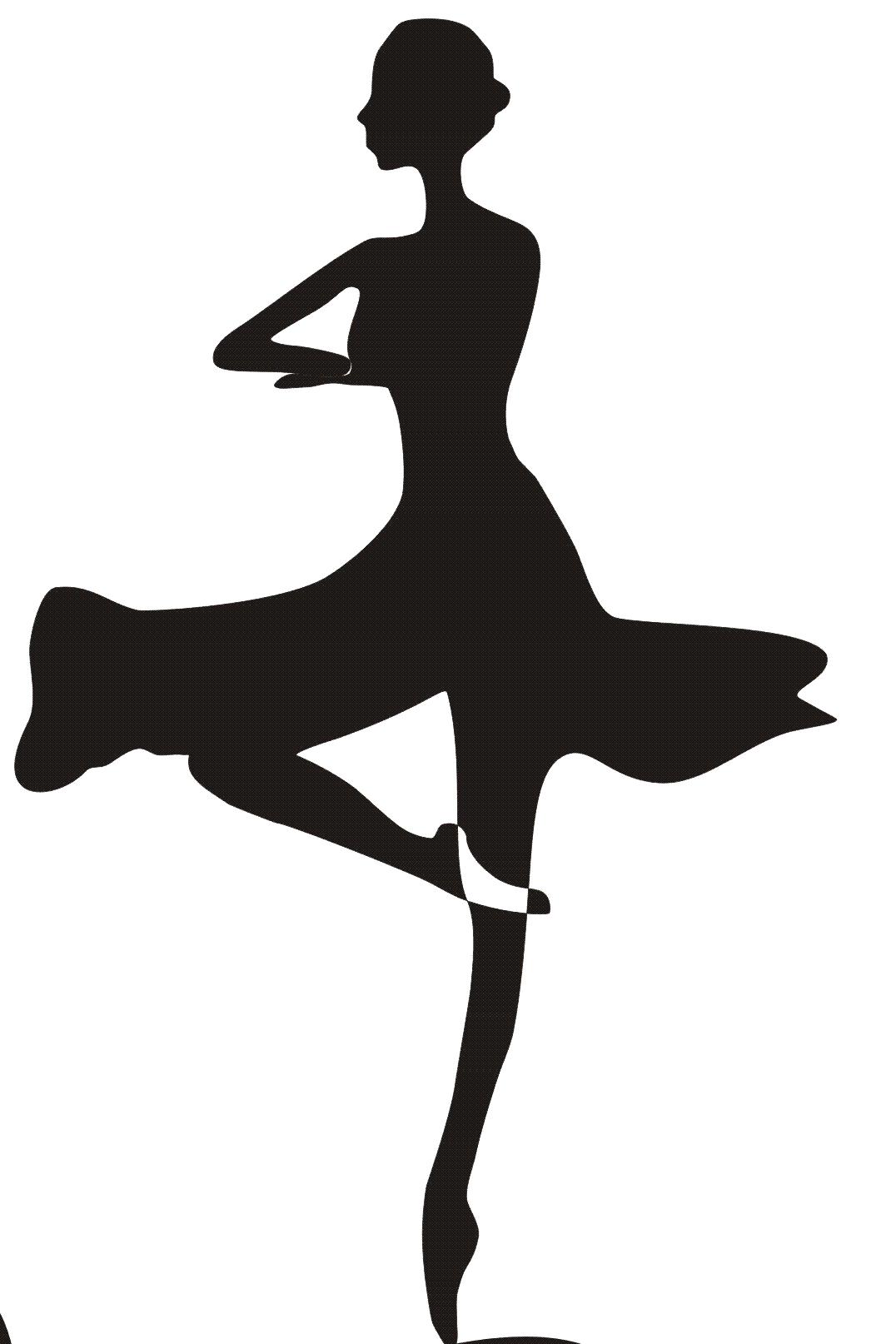 15 января 1890 года впервые было исполнено фуэте