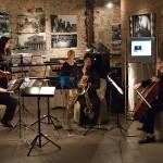 В Москве пройдут лекции-концерты по истории музыки XX века